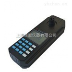NH-812型 便携式氨氮测定仪,手持/便携式氨氮分析仪价格