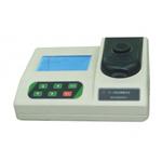 上海博取仪器 TP-1A型 总磷测定仪