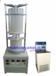 湘潭凯发国际平台BRR-II高温比热容测试仪