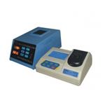 301型COD・氨氮・总磷测定仪,便携式COD、氨氮、总磷测试仪