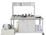 北信牌 工程液压PLC控制实验台.大.中.院校实验室设备