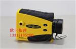Trupulse图帕斯360激光测距仪/电力部门专用测距仪