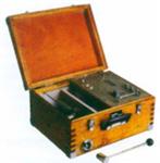 北信牌 棉纤维光电长度仪 棉检部门光电长度仪 棉纤维光电迅速测定仪