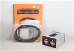 美国LTI在线式激光测距仪,高精度传感器ULS/S200/T100价格