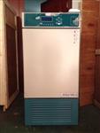 供应恒温恒湿培养箱价格,中小型恒温恒湿培养箱生产厂,智能液晶恒温恒湿培养箱