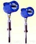 北信牌 插入式热式气体质量流量计 热式气体流量测量仪 插入式流量计