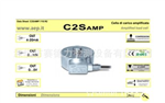 意大利AEP压式轮幅式称重传感器 C2S-1t,C2S-2.5t,C2S-5t,C2S-7.5t,C2S-10t,C2S