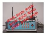 大体积混凝土温度测试仪,混凝土温度测试仪,温度测试仪-SYJMTS
