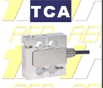 意大利AEP拉压式称重传感器 TCE-350kg,TCE-500kg