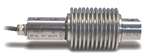 意大利AEP波纹管称重传感器  F3:10kg,25kg,50kg,100kg,200kg,500kg,1t,105t,