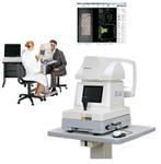 角膜内皮细胞计