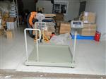 透析轮椅秤规格,透析轮椅秤,轮椅体重秤