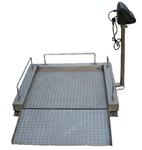 200公斤轮椅称,座椅称