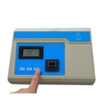 YD-300便携式水质硬度仪 上海博取仪器 手持式水质硬度仪