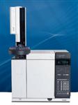 原装进口安捷伦7890B气相色谱仪,安捷伦气相色谱仪