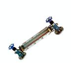 厂家直供玻璃板液位计  品种齐全 精确可靠
