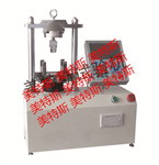 TYE-6A型水泥胶砂抗折试验机(液晶屏显示)