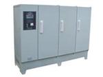 混凝土养护箱 标准养护箱厂家