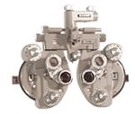 VT-10视力检查器