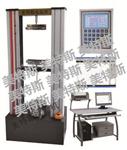 WDW系列   电子万能试验机、土工布综合强力试验机