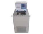 低温恒温槽 JPDC-0506低温恒温槽