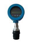 防爆超声波液位计,防爆超声波液位计主要技术指标及安装尺寸