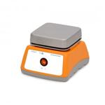 小型固定温度加热搅拌器