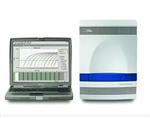美国ABI 7500 <span style='color:red'>荧光</span><span style='color:red'>定量</span>PCR
