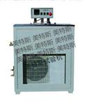 MTSH-14型 高低温恒温水浴