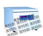 MTSH-32型 台式低速离心机