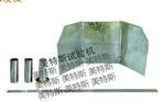 天津供应MTSH-39型 沥青混合料路面构造深度仪