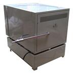 QSXL-1002气氛保护马弗炉