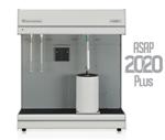 快速比表面与孔隙度分析仪ASAP 2020 Plus 系列