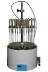 舟山市圆形氮吹仪,台州市圆形氮吹仪