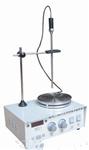 大功率恒温磁力搅拌器JQ-88