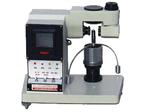 光电液塑限仪 光电液塑限联合测定仪厂家