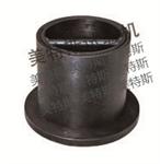 SYL-7型矿物棉密度测定仪