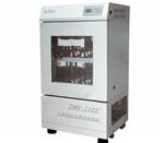 双层恒温振荡器ZHWY-1102上海博珍仪器设备制造厂