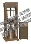 DLY-11型 粗粒土表面振动压实仪