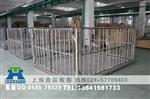 2000kg动物秤,称活猪牲畜秤,防水牲畜秤
