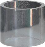 CA砂浆膨胀筒 砂浆膨胀率量筒厂家