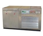 CA砂浆冻融箱 砂浆冻融循环实验箱厂家