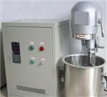 干粉砂浆搅拌机 CA干粉砂浆搅拌机厂家