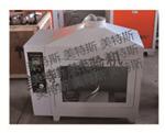 SYL-14建筑保温材料燃烧性能检测装置