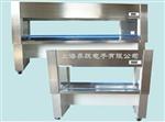 供应实验室超净工作台,SW-CJ-2F双人双面生物洁净工作台,单边垂直超净工作台,陕西宝鸡超净工作台价格