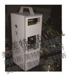LSY-3沥青混凝土现场渗透仪
