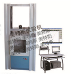LSY-10沥青混凝土平行板剪切流变试验仪