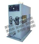 路用性能分析系统 MTSH-26型