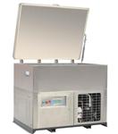 DBD全自动混凝土单边冻融试验机