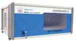 RCM数智意隆氯离子扩散系数测定仪